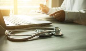 Виды медицинских экспертиз