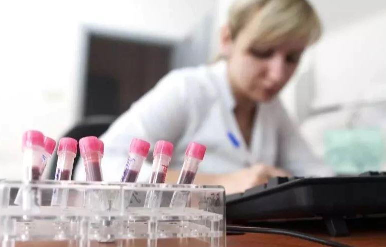 Оспаривание результатов медицинской экспертизы